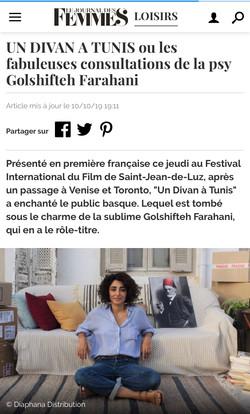 10-10-2019 LE JOURNAL DES FEMMES 3