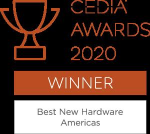 Envy-Wins-CEDIA-award.png