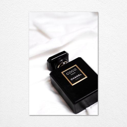 Chanel Parfume 3