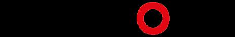 LiveInColor-Logo-Website.png