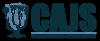 CAJSlogo-1.png