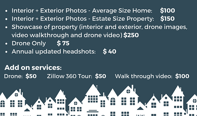 Dotted Real Estate Business Card (5).png