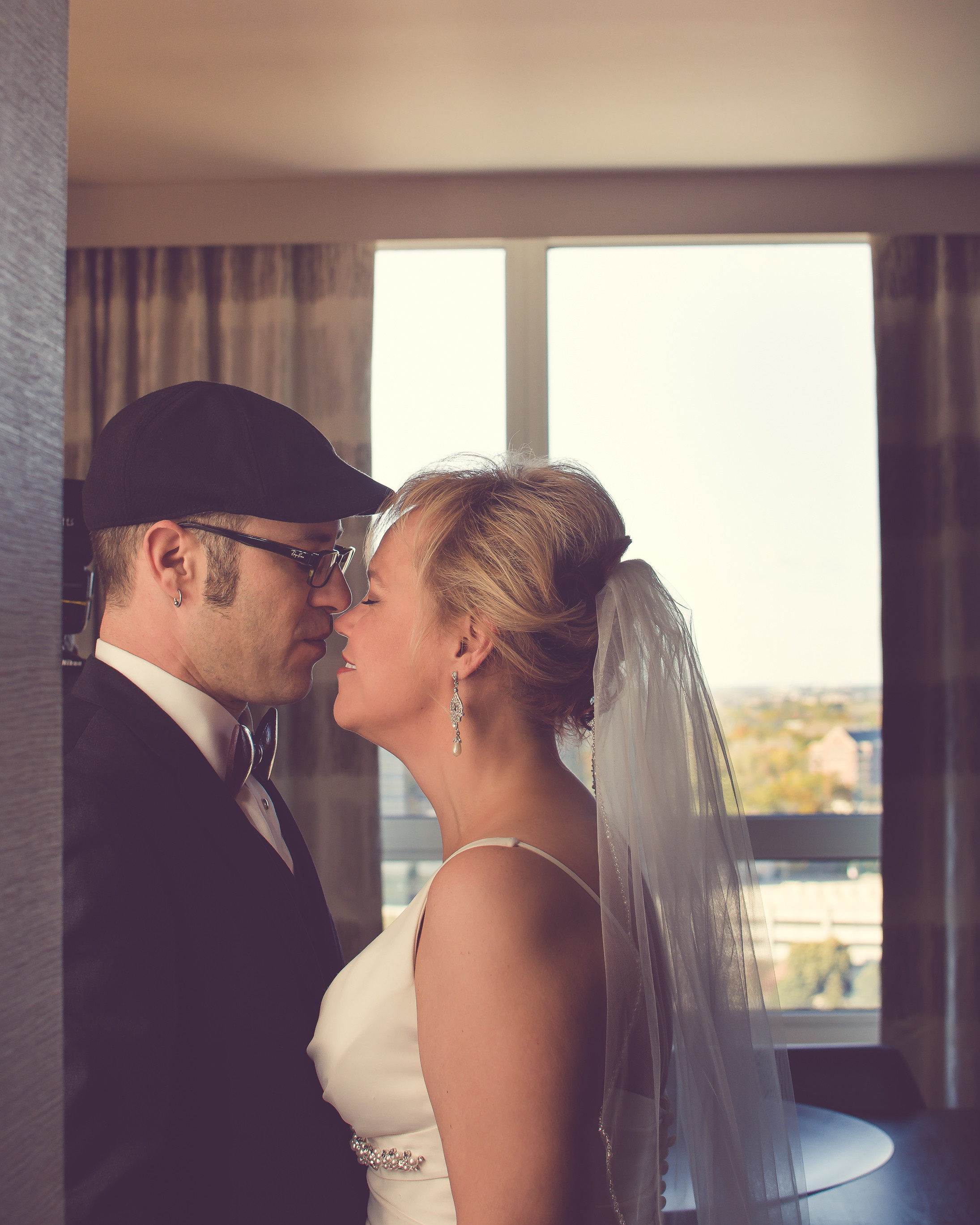 Wedding Photography Package 1