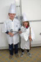 Pâtisserie Chocolaterie Banette Stein à BUHL