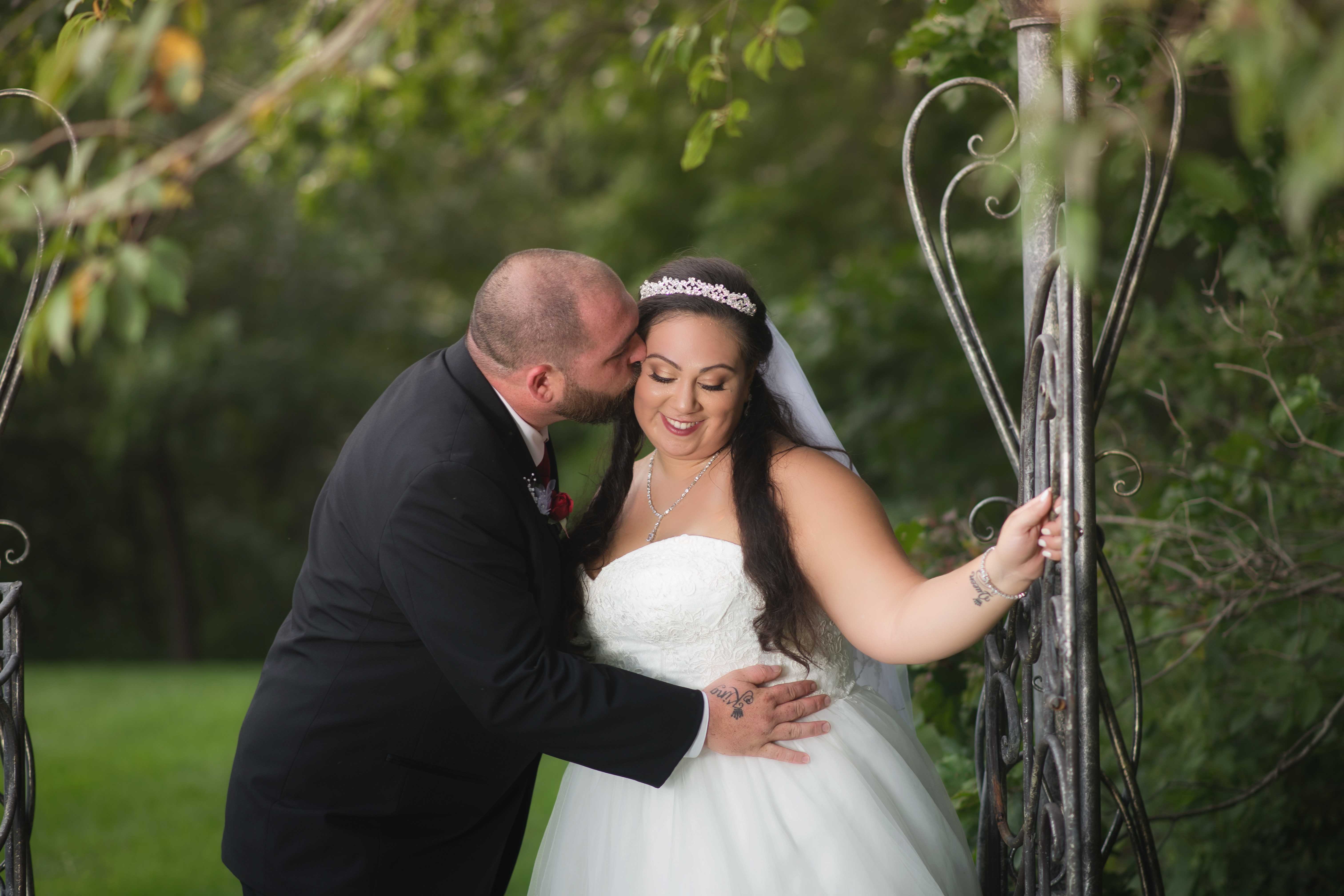 Wedding Photography Package 3