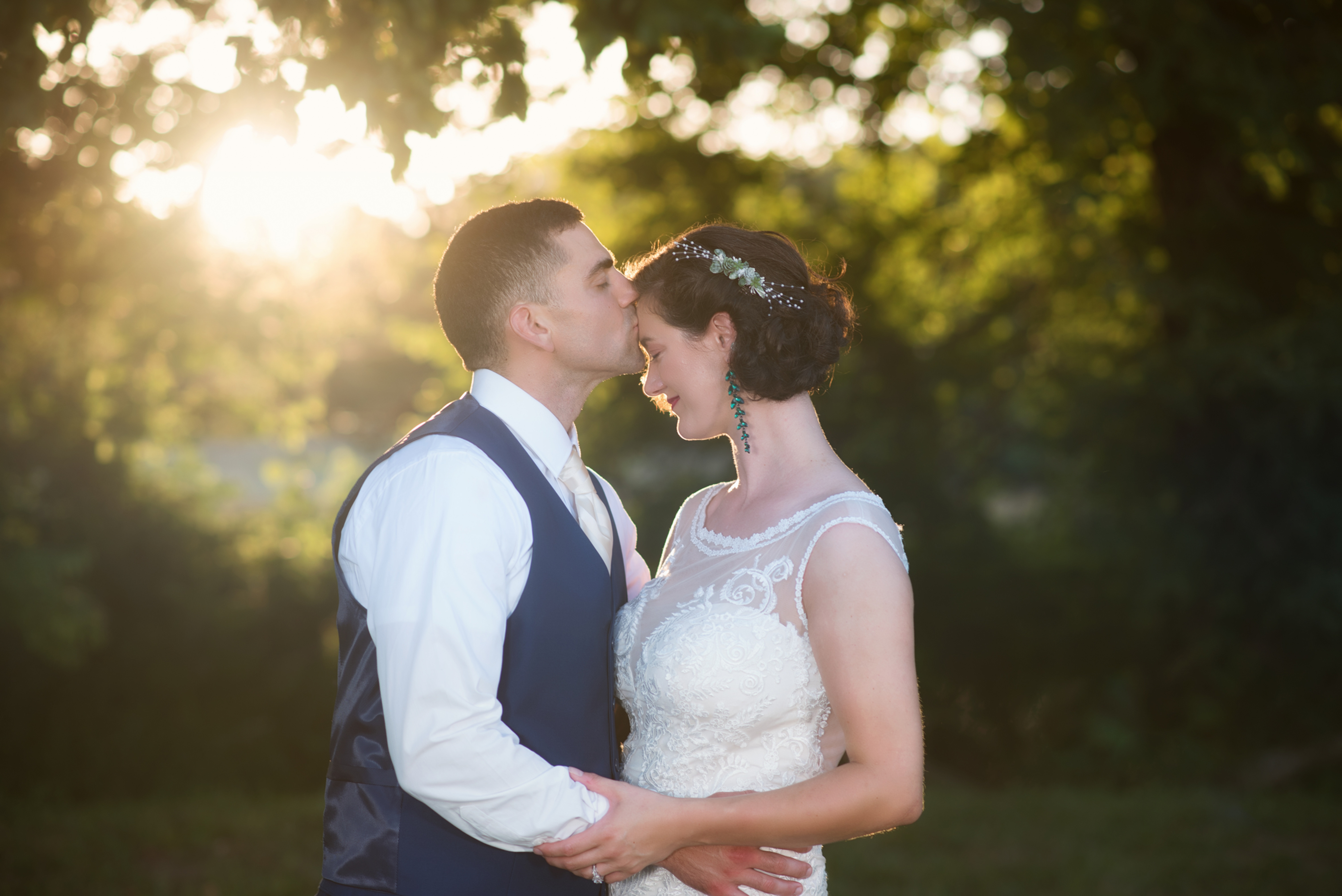 Wedding Photography Package 4