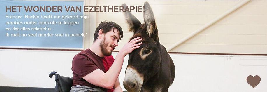 slider-ezeltherapie-web.23f176.jpg