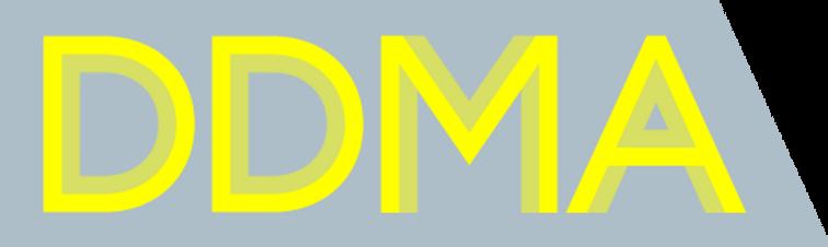 DDMA_Grijs-Geel_RGB_Liggend.png