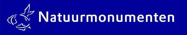 Logo natuurmonumenten.jpg