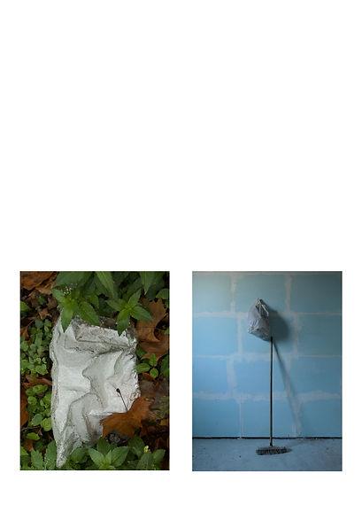 still-life -image 9 .jpg