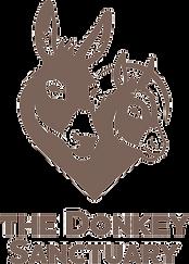 png-clipart-the-donkey-sanctuary-devon-h
