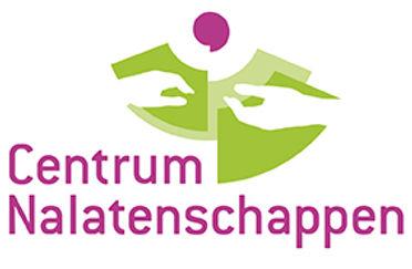 Logo_CentrumNalatenschappen.jpg