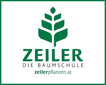 ZEILER.jpg