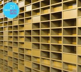 best_architects_21_startseite_01.jpg