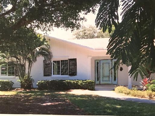 Hobe Sound Florida Ranch: Part 2