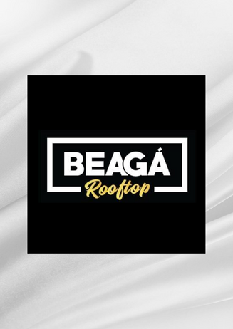 Beagá Rooftop