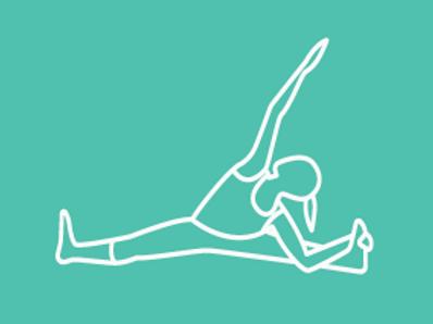 1 hr Private Yoga Lesson