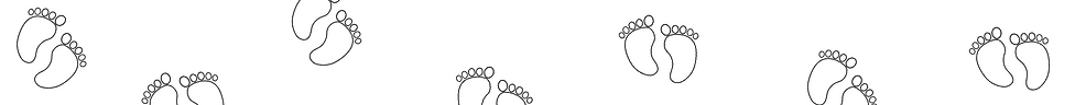 Baby Foot Prints Illustration.png