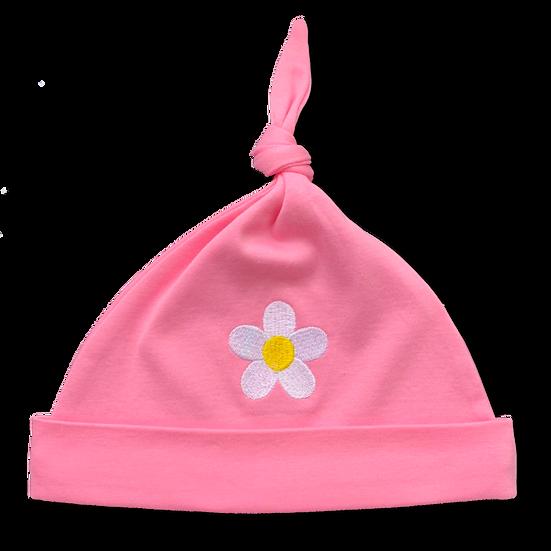 The Daisy Hat
