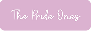 PrideOnes.png