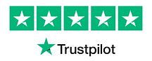 Trustpilot Dribble Days