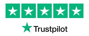 Dribble Days Trust Pilot Review
