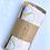 Butterly Bib Packaging