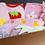 Thumbnail: The 'Pink' Box