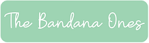 Bandana.png