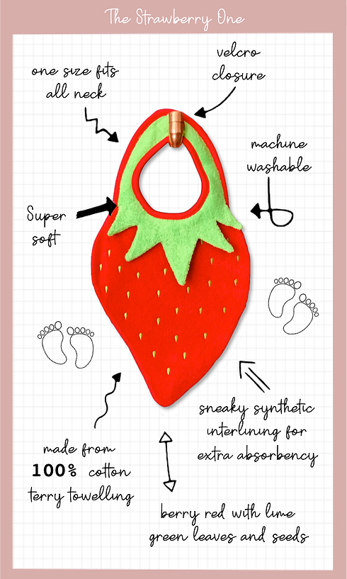 Strawberry bib diagram.png
