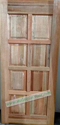 """<34""""inch x 75""""inch> Full Solid Door l door malaysia"""