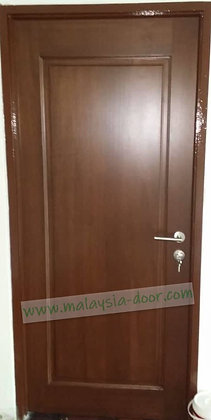 PY1A Solid B Wood I MALAYSIA DOOR