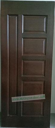 PY47 SOLID DOOR I MALAYSIA DOOR