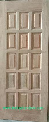 <MERPAUH>Solid Door l door malaysia