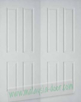 PYHC004L SOLID DOOR I MALAYSIA DOOR