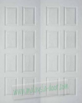 PY10L SOLID DOOR I MAIN DOOR I MALAYSIA DOOR