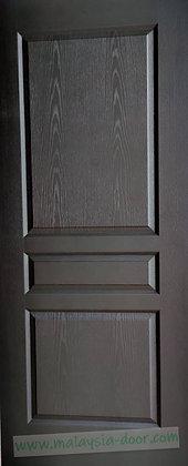 PYHC003 ROOM DOOR I MALAYSIA DOOR