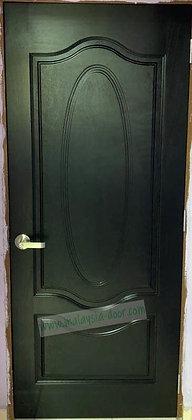 PY1D-1 SOLID DOOR I MALAYSIA DOOR