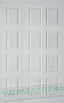 PY10AL SOLID DOOR I MAIN DOOR I MALAYSIA DOOR