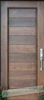 PY1A-55 NYATOH DOOR I MAIN DOOR I MALAYSIA DOOR
