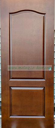 PYHC002 ROOM DOOR I MALAYSIA DOOR