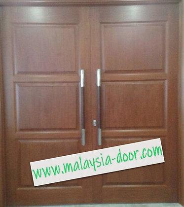 MD33-L door malaysia