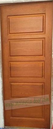 PY5 NYATOH DOOR I MALAYSIA DOOR