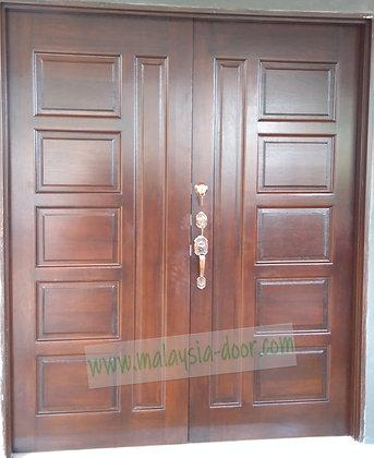 PY47L SOLID DOOR I MAIN DOOR I MALAYSIA DOOR