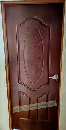 PYHC009 ROOM DOOR I MALAYSIA DOOR