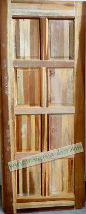 """<33 2/8""""inch x 83""""inch> Full Solid Door l door malaysia"""