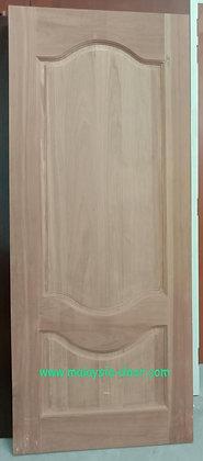 <NYATOH>  Solid Door l door malaysia