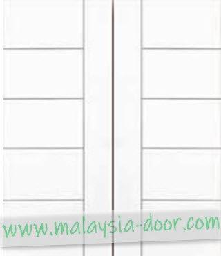 PY19L SOLID DOOR I MAIN DOOR I MALAYSIA DOOR
