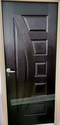 PYHC012 ROOM DOOR I MALAYSIA DOOR