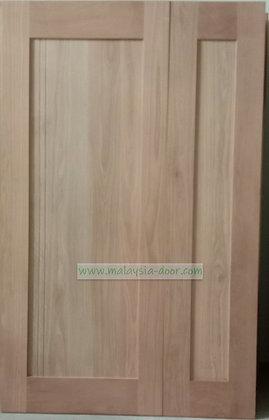 PY1A-11AL NYATOH DOOR I MAIN DOOR I MALAYSIA DOOR
